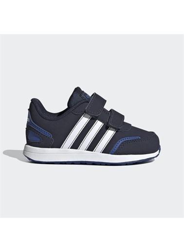 adidas Vs Switch 3 I Bebek Ayakkabısı Fw6663 Lacivert